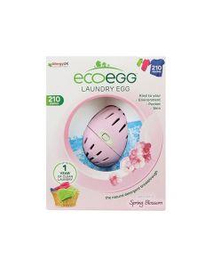 EcoEgg - Spring Blossom - 210 wasbeurten