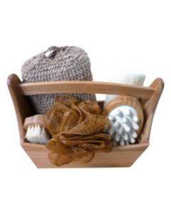 Croll en Denecke - Badkamer geschenkset