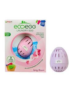 Eco Egg - Spring Blossom - 720 wasbeurten