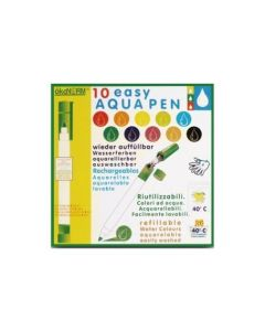 ökoNorm - Viltstiften aqua pen