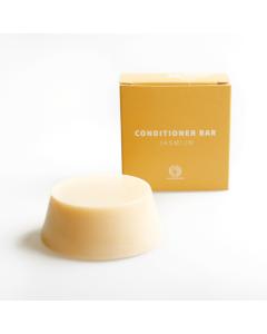 Conditioner bar - Jasmijn