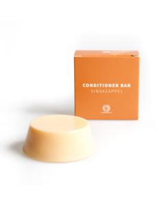 Conditioner bar - Sinaasappel