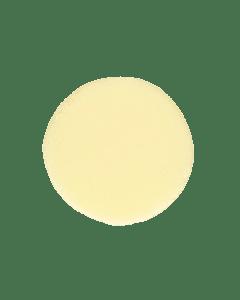 Conditioner bar - Citrus