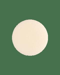 Conditioner bar - Kokos - Palmolievrij