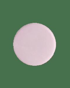 Conditioner bar - Lavendel - Palmolievrij
