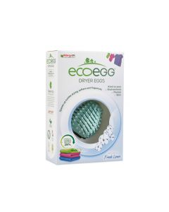 Dryer Egg - Fresh Linen