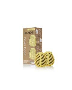 Dryer Egg - Parfumvrij