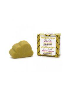 Lamazuna Gezichtsreiniging - Exotisch parfum