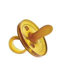 Goldi Sauger Speen 0-6M Ovaal