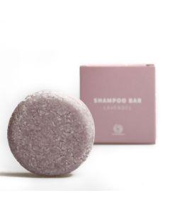 Shampoo Bar - Lavendel