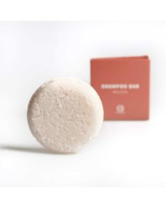 Shampoo bar - Rozen