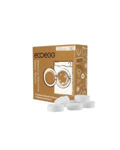 Eco Egg - Wasmachine reiniger